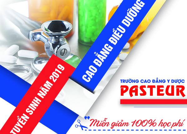 Tuyen Sinh Nam 2019 Cao Dang Dieu Duong Pasteur 9 6