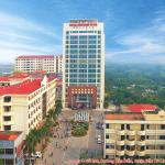 Đại học Công nghiệp Hà Nội công bố điểm sàn xét tuyển chỉ 16 điểm