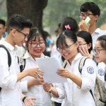 Bộ GD&ĐT phản hồi về việc phúc khảo 0 lên 9 điểm tại Tây Ninh
