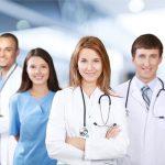 Cơ hội học tập ngành Y Dược cho những thí sinh trượt tốt nghiệp THPT