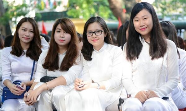 Dang Ky Nguyen Vong 2019 So Luong To Hop D01 Dung Dau Bang