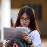 Điểm sàn Đại học Kinh tế TPHCM năm 2019 là 17 điểm