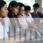 Kết quả thi thpt quốc gia cao – điểm chuẩn 2019 sẽ tăng vọt