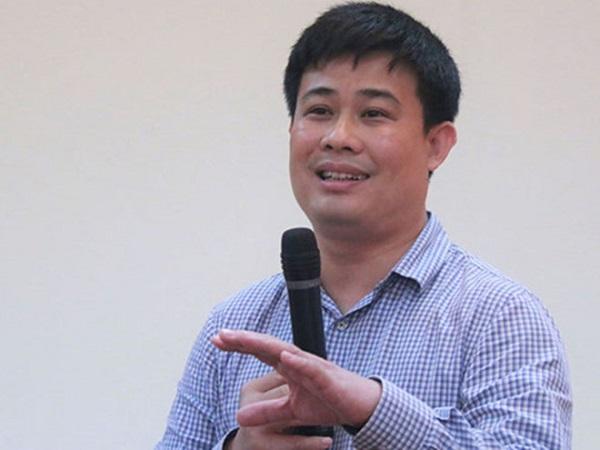 Ket Qua Thi Thpt Quoc Gia Cao Diem Chuan 2019 Se Tang Vot (2)