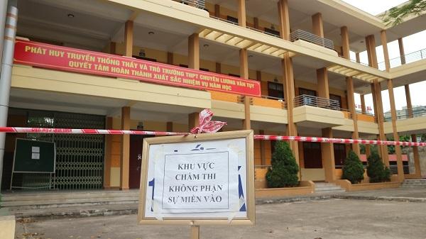 Ket Qua Thi Thpt Quoc Gia Nam 2019 Khan Hiem Diem 9 (2)