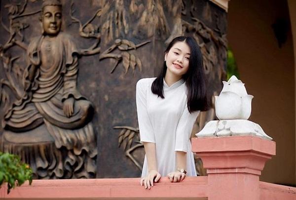 Thu Khoa Khoi A Nam 2019 Chia Se Hoc Chi Vi Dam Me (2)