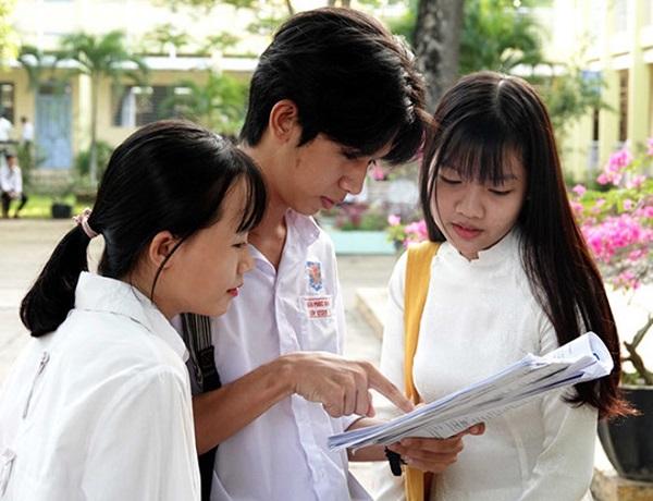 Truong Dh Bat Mi Nhung Nganh Se Lay Diem Chuan Cao Nam 2019