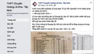 Truongchuyenhoanglekha1564543203406