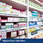 TOP Công ty Dược phẩm có mức lương cao ngất ngưởng dành cho sinh viên ngành Dược