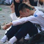 Thí sinh trượt oan viết đơn xin học ở ĐH Sư phạm Hà Nội