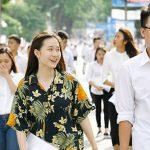 Danh sách các trường ĐH dự kiến điểm chuẩn khủng nhất năm 2019