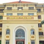 Điểm chuẩn ĐH học Y Hà Nội 2019 tăng từ 1 đến 3 điểm