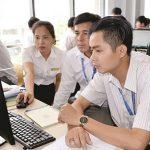 Hơn 150 trường ĐH đã tiến hành lọc ảo xác định điểm chuẩn