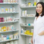 Muốn trở thành một Dược sĩ giỏi bạn cần bắt đầu từ đâu?