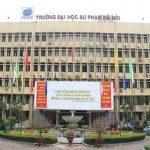 Thí sinh trượt oan ở Đồng Nai sẽ nhập học ĐH Sư phạm Hà Nội