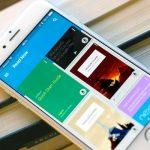 7 ứng dụng học Tiếng Anh hiệu quả trên smartphone cho sinh viên
