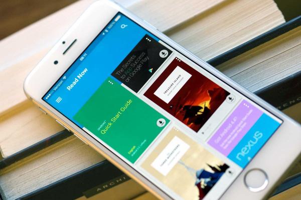 Tổng hợp 7 ứng dụng học Tiếng Anh hiệu quả trên smartphone cho sinh viên