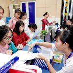Nhiều trường TOP xét tuyển đợt 2 cơ hội rộng cửa cho các thí sinh