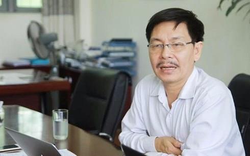 Truot Dh Dot 1 Khong Nen Lo Lang Hay Kien Tri Theo Doi Tuyen Bo Sung