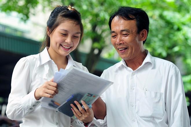 Tuyen Sinh 2019 Se Xu Ly Nghiem Cac Truong Dh Vuot Chi Tieu 2