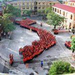 Điểm mặt những trường THPT làng nhàng nhưng có quán quân Olympia