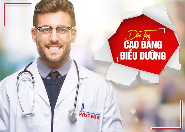Dao Tao Cao Dang Dieu Duong Pasteur 25 3