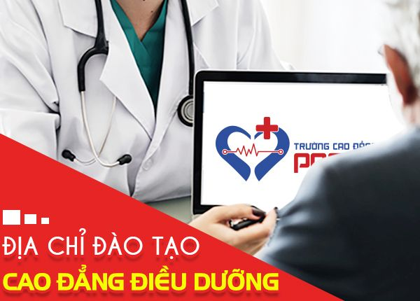 Dia Chi Dao Tao Cao Dang Dieu Duong Pasteur 27 9