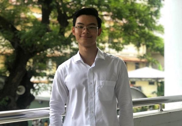 Bo Lam Bac Sy Da Khoa Thi Lai Lam Thu Khoa Truong Su Pham