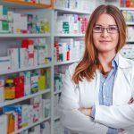 Dược sĩ Cao đẳng mới ra trường nên theo đuổi con đường nào?