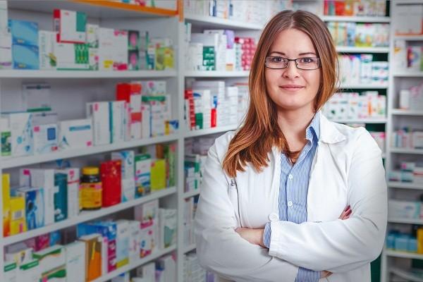 Những công việc người Dược sĩ có thể làm sau khi ra trường