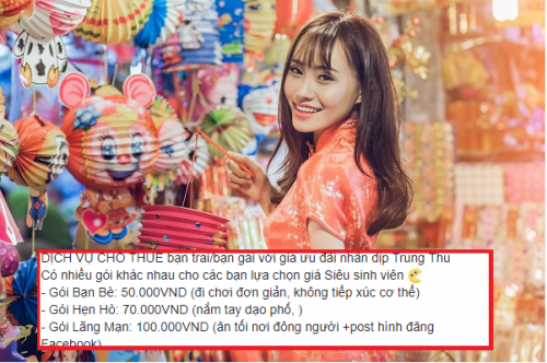 No Ro Dich Vu Thue Nguoi Yeu Di Choi Nhan Dip Trung Thu (2)