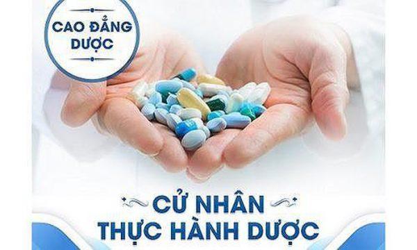 Cu Nhan Nhanh Duoc