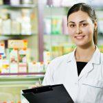 Dược sĩ lâm sàng là ai và làm những công việc gì?