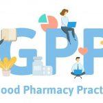 Quy định mới nhất về hồ sơ xin thẩm định Nhà thuốc GPP
