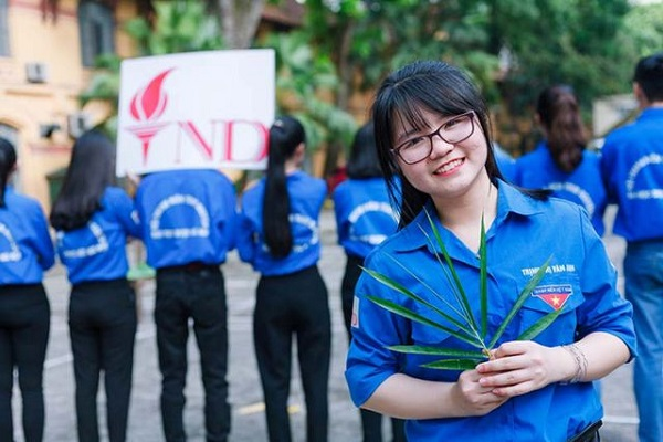 Thu Khoa Dau Ra Dh Duoc Khao Khat Tro Thanh Giang Vien