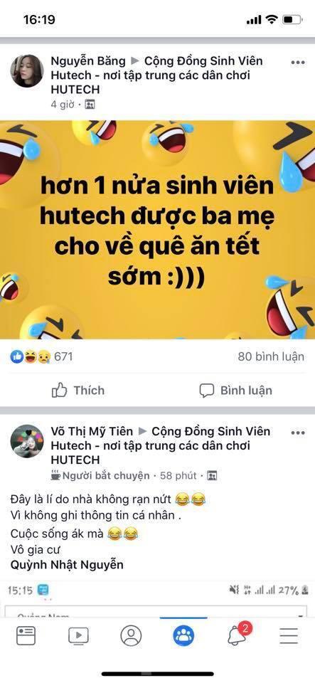 Tp Hutech Vlqz