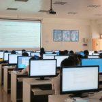 Bộ GD-ĐT yêu cầu 6 trường ĐH dừng cấp chứng chỉ ngoại ngữ và tin học