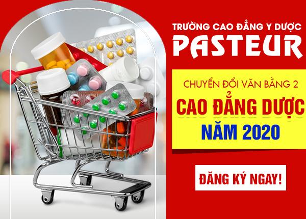 Chuyen Doi Van Bang 2 Cao Dang Duoc Pasteur 28 10