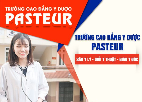 Truong Cao Dang Y Duoc Pasteur 9 11