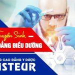 Chỉ nộp hồ sơ trúng tuyển ngay Cao đẳng Điều dưỡng Sài Gòn?