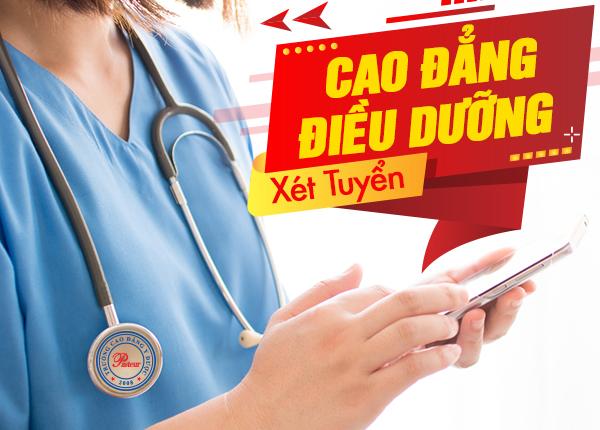 Xet Tuyen Cao Dang Dieu Duong Pasteur 16 11