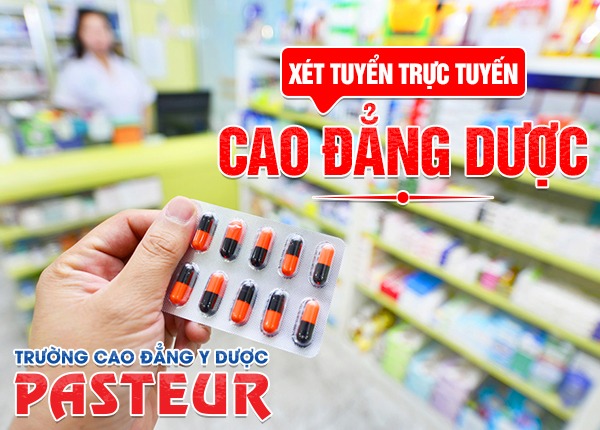 Xet Tuyen Truc Tuyen Cao Dang Duoc Pasteur 27 3