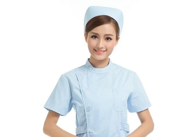 Làm việc tại bệnh viện sau khi tốt nghiệp Cao đẳng Điều dưỡng TPHCM
