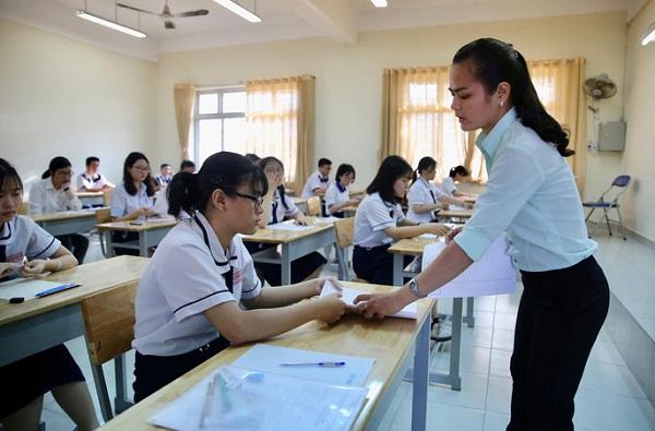 Nam 2020 Van Lay Diem Thi Thpt Quoc Gia De Tuyen Sinh Dai Hoc (2)