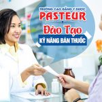 2 cuốn sách giúp Dược sĩ thành công trong công việc bán thuốc