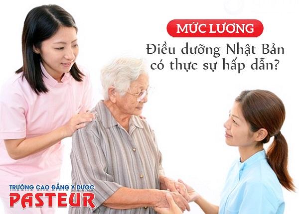 Muc Luong Dieu Duong Nhat Ban Co Thuc Su Hap Dan