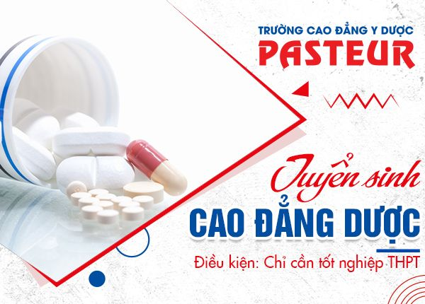 Tuyen Sinh Cao Dang Duoc Pasteur 2 12