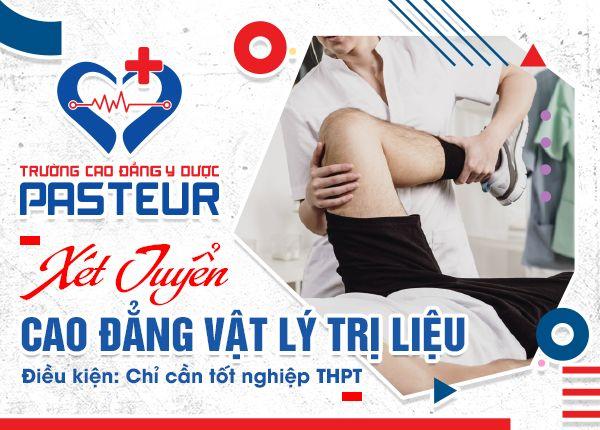 Xet Tuyen Cao Dang Vat Ly Tri Lieu Phcn Pasteur 4 12