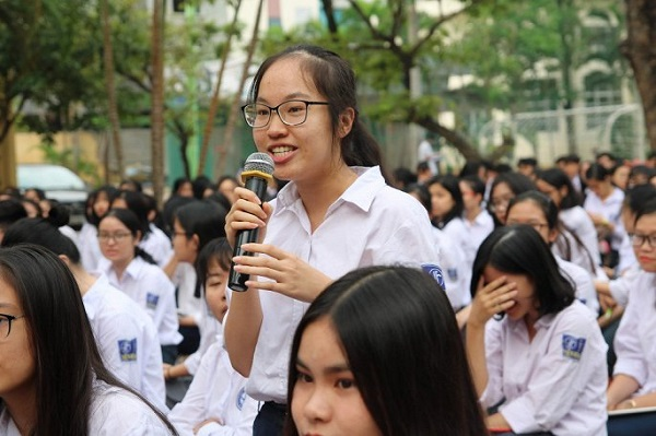 Khong Co De Thi Minh Hoa Hoc Sinh Vat Va On Thi Thpt Quoc Gia 2020 (2)
