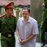 Bộ Công an quyết định điều tra chấm thi thpt quốc gia từ 2015 – 2018 tại Hà Giang